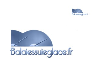 Balaiessuieglace_Page_1